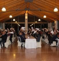 Novembre 2012 - Santa Cecilia