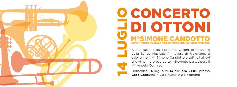 concerto_ottoni_news