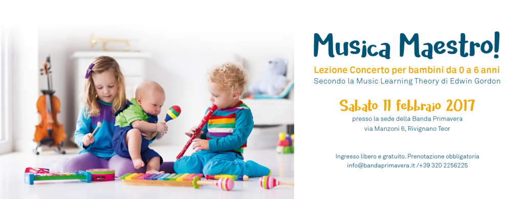 00_lezione-concerto