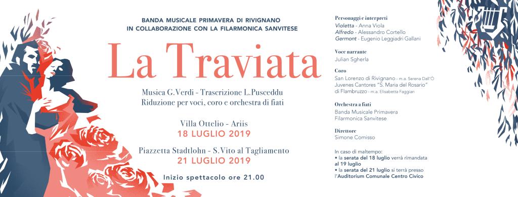 immagine_copertina_traviata_tavola-disegno-1